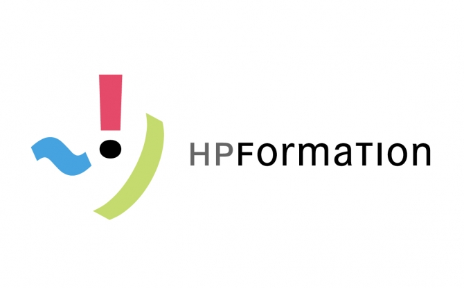 HP Formation|Formations en massages et naturopathie