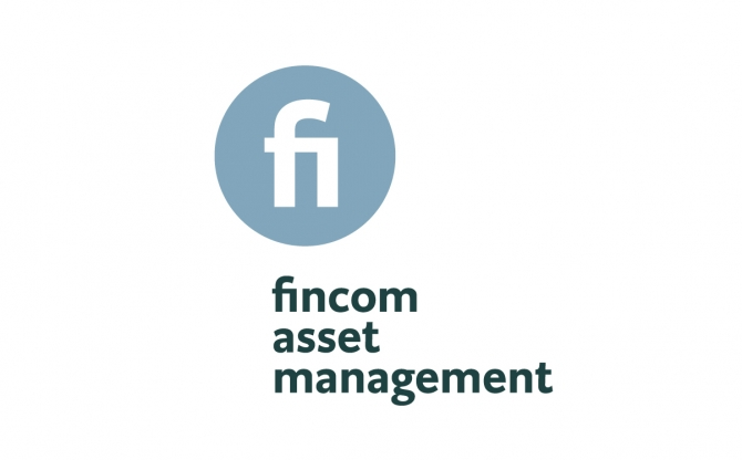 Fincom Asset Management